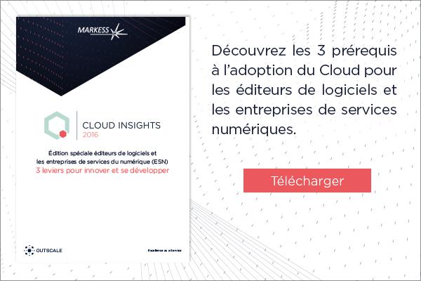 Pub Ebook_Outscale_Cloud Insights ESN Editeurs de logiciels_3 leviers pour innover et se developper