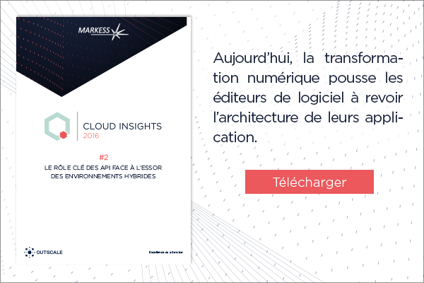 Pub Ebook_Outscale_Cloud Insights 2_Le role cle des API