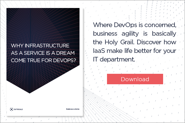 Ebook_Why Infrastructure As A Service Is a Dream Come True For DevOps_Outscale