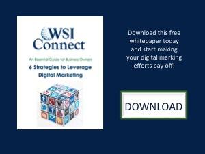 6 Stratigies to Leverage Digital Marketing
