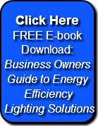 free-energy-efficient-lighting-ebook-t8-lighting