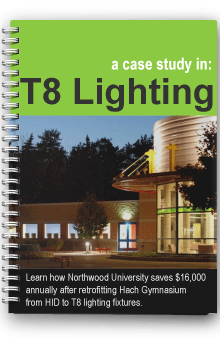 energy-efficient-fluorescent-lighting-case-study-northwood-university