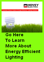free-ebook-business-owners-guide-to-energy-efficient-lighting-jimmy-hovey