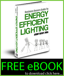 jimmy-hovey-business-owners-guide-to-energy-efficient-lighting