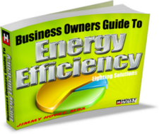 business-owners-guide-to-energy-efficiency