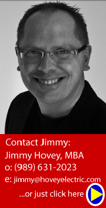 hovey-companies-contact-information-jimmy-hovey-mba