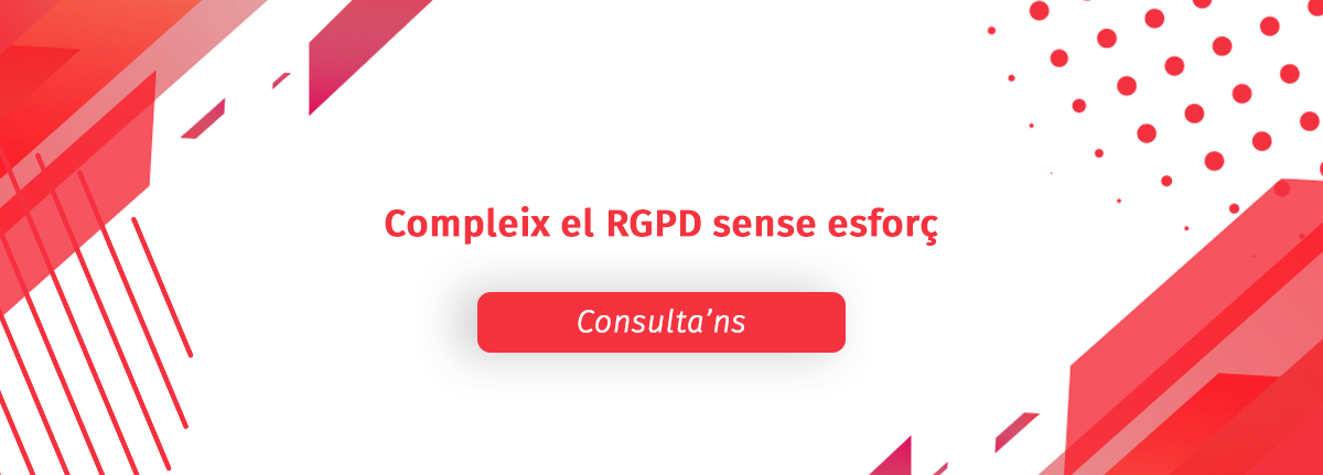 a3ASESOR | RGPD