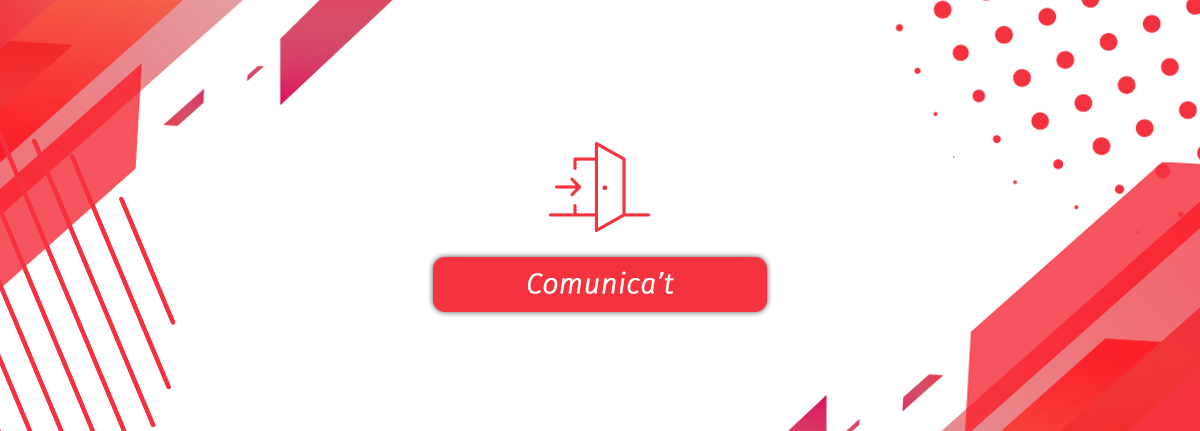 a3EQUIPO | Portal del Empleado