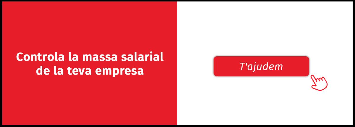 análisi salarial