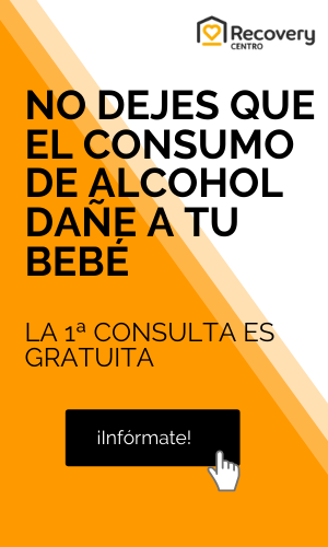 alcoholismo fetal cta movil