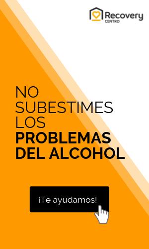 mitos sobre el consumo de alcohol