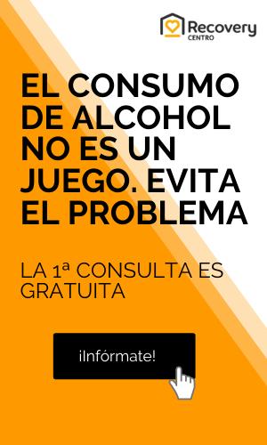 consumo social de alcohol