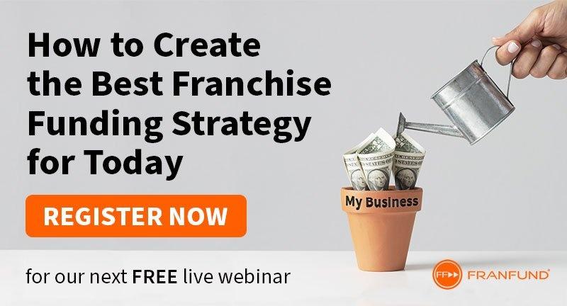 register-for-franfund-free-live-webinar
