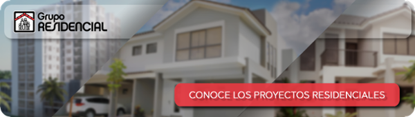 conoce-proyect