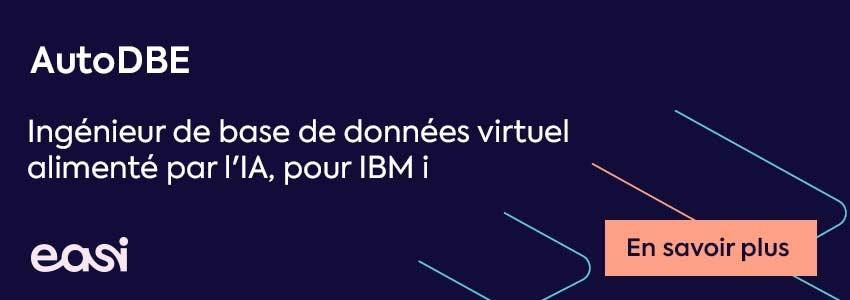 AutoDBE - Ingénrieur de base de données virtuel alimenté par l'IA