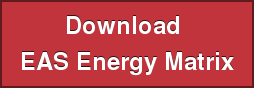 Download  EAS Energy Matrix
