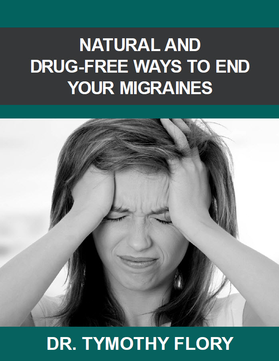 migraines upland