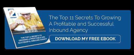 Inbound Marketing Agency Best Practices