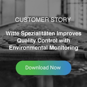 Download the Witte Spezialitäten Customer Story