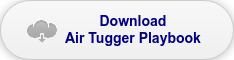 Download Air Tugger Playbook