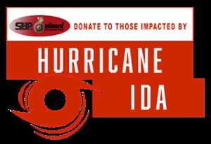 HurricaneIDAFundraiser