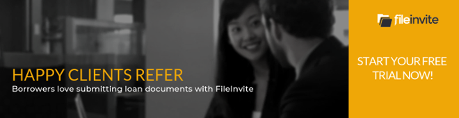 Sign up for a FREE TRIAL with FileInvite and start to improve your client experience.