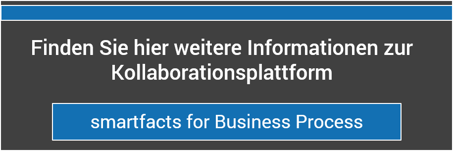 smartfacts for Business Process