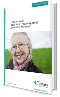 Care for Mom: Your Most Frequently Asked Questions Answered