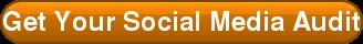 Get Your Social Media Audit