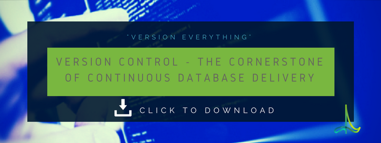 database-version-control