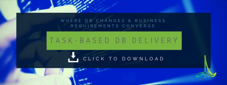 task-based-db