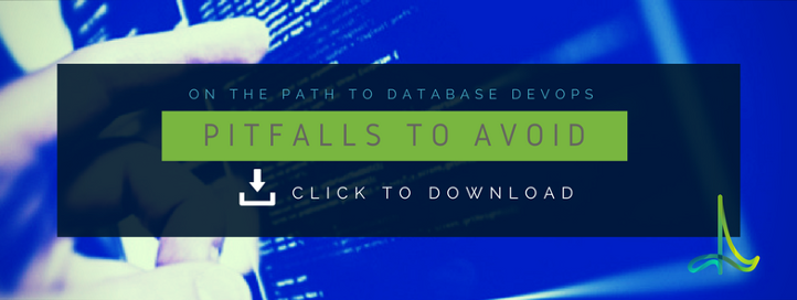 DevOps-database-solutions
