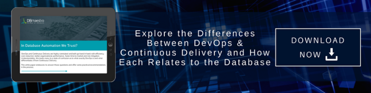 devops-cd-db