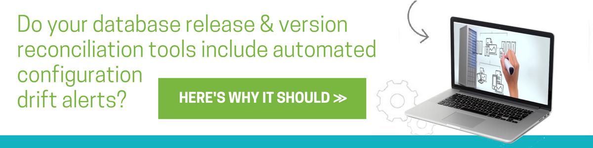 database-design-best-practices-configuration-drift