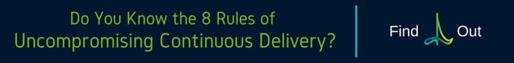 continuous-delivery-tools