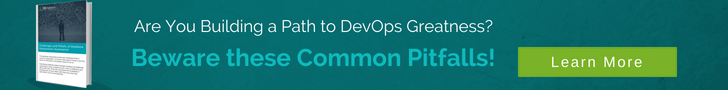 building-devops-greatness