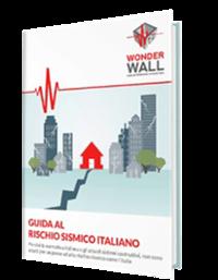 Guida il rischio sismico italiano