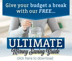 money saving guide cta homepage