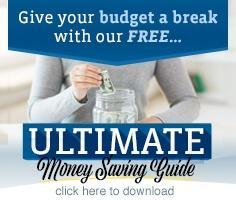money saving guide cta homepage
