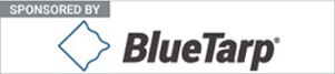 BlueTarp is a valued NAW Webinar Sponsor