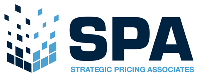 Strategic Pricing Associates SPA