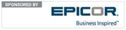 Epicor is a valued NAW Roundtable Sponsor