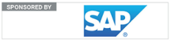 SAP is a valued NAW Sponsor
