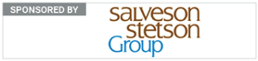 Salveson Stetson Group is a valued NAW Roundtable Sponsor