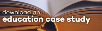 Download and Education Case Study