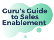 guide-to-sales-enablement