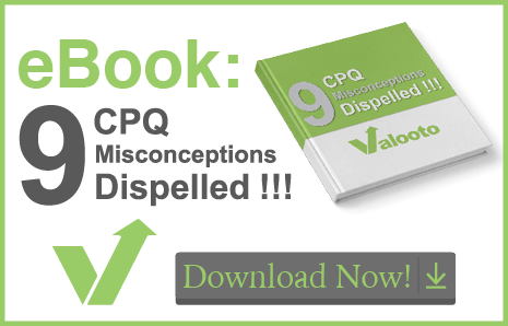 9-cpq-misconceptions-dispelled