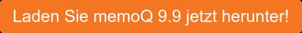 Laden Sie memoQ 9.9 jetzt herunter!