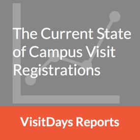 current-state-of-campus-visit-registrations