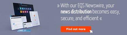 CTA EQS Newswire